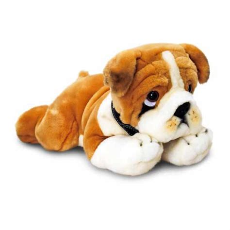 Gadgets Get Plush Treatment by Animal Gifts And Gadgets Scooby Doo Toys Models