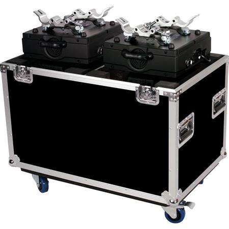 250 watt heat l fixture elation focus spot 250r 250 watt moving fixture focus