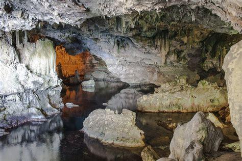 orari e prezzi ingresso grotte di nettuno grotte di nettuno alghero sardegna my take it