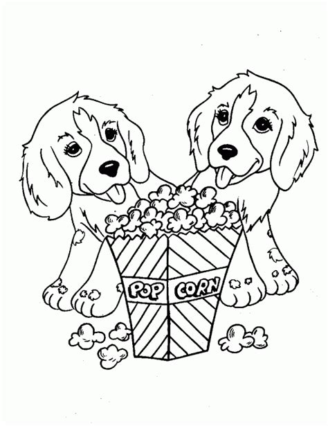 advanced holiday coloring pages advanced christmas coloring pages az coloring pages
