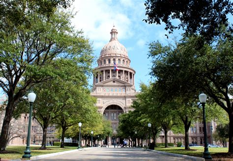house movers austin tx a visitor s guide to the texas state capitol 365 things to do in austin tx