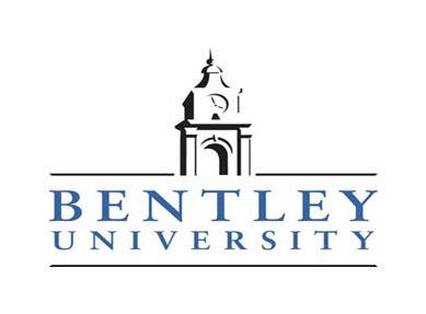 college university: compare university college board