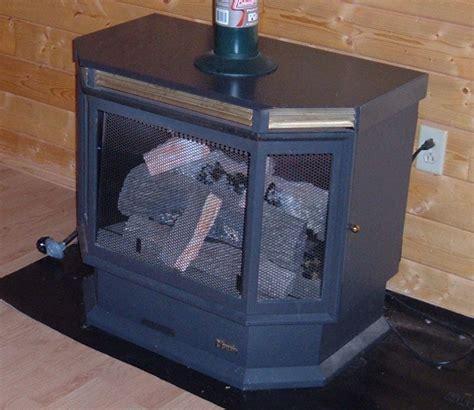 martin fireplace parts dscf3234 jpg
