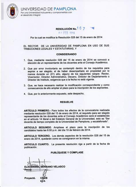 decreto salarios empleados publicos colombia 2016 resolucion de salario docente 2016 colombia decretos
