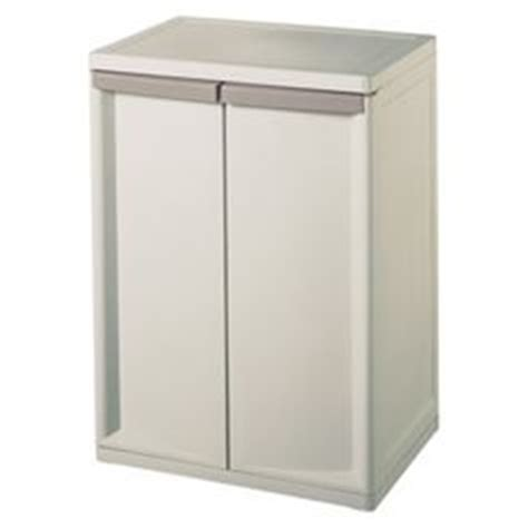 target plastic shelves portable sinks on portable sink plastic storage cabinets and outdoor sinks
