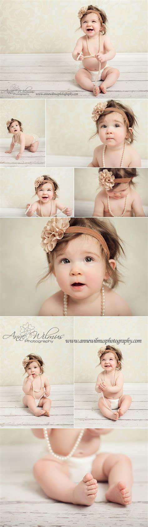 mneder p foto 4 months on photo 359 besten kinder fotoshooting ideen bilder auf pinterest
