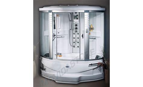 il bagno turco trailer tenere al caldo in casa
