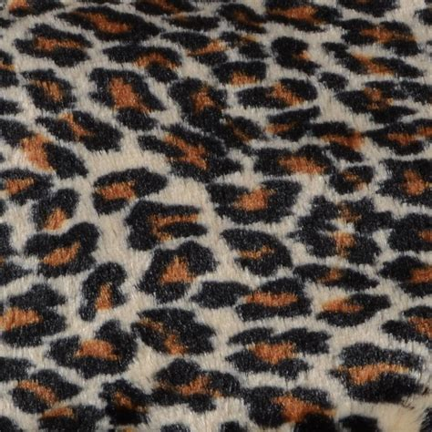 animal print couch animal print leopard blanket throw reversible home bed