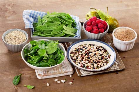 alimentazione anti colesterolo la dieta anticolesterolo agoranews