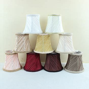 colorful l shades fashion l shades chandelier l covers colored l shades free shipping jpg