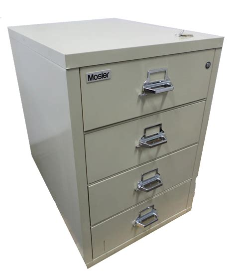 fire resistant file mosler 4 fire resistant file class 350 1 hr