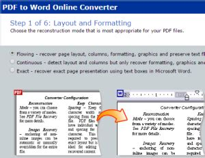 convert pdf to word email how to bulk convert pdf to word by just sending an email