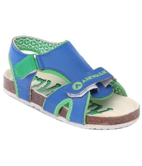 airwalk sandals for airwalk lovely blue sandals for price in india buy