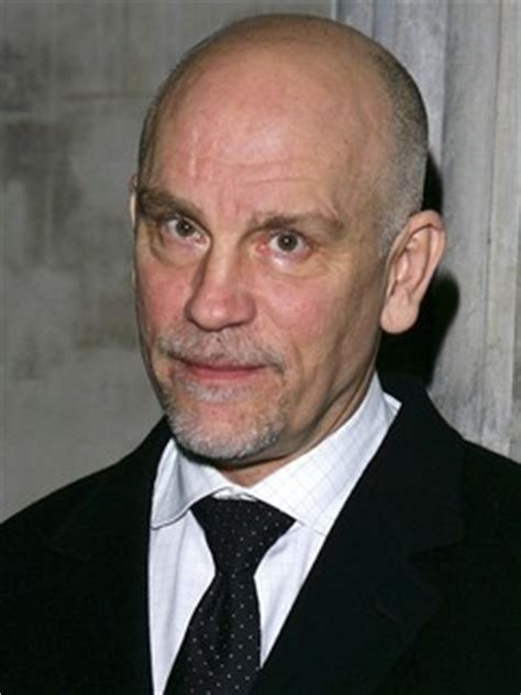 john malkovich dating history john malkovich was married to glenne headly john
