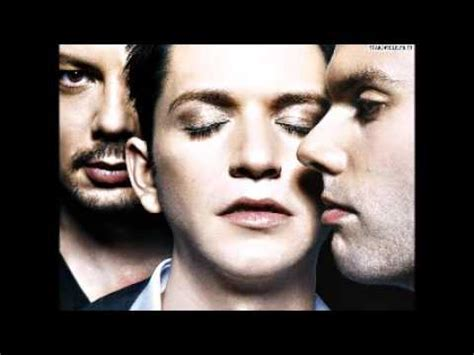 placebo best of placebo best of songs greatest hits album