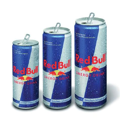 energy drink and adderall bull version