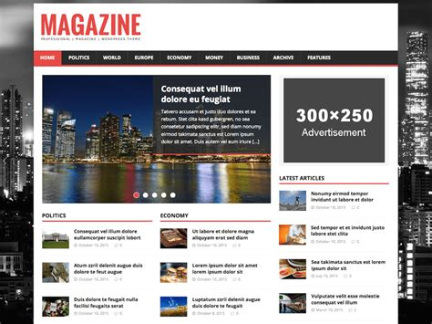 mh magazine lite wordpress theme wordpressorg