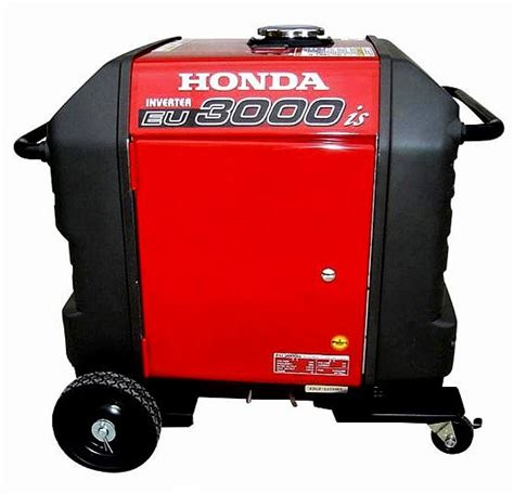 portable generators that are how to build a house