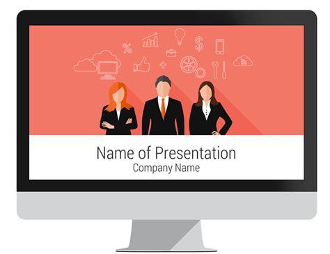 Teamwork Powerpoint Template Presentationdeck Com Teamwork Powerpoint Template