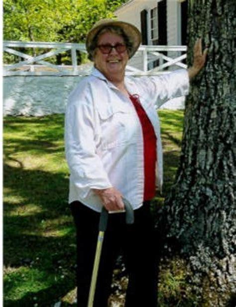 obituary for bonnie jean cannon