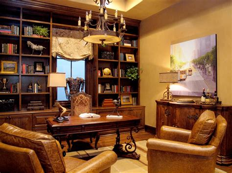 Real Home Decorating Ideas by Photos Hgtv
