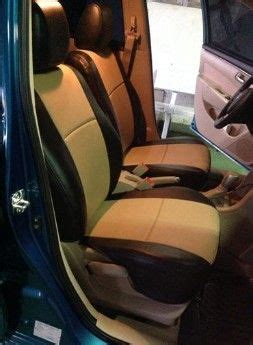 Auto Upholstery Philippines by Synthetic Leather Car Seat Upholstery Cover Car Seats