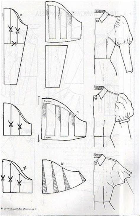 pattern making terminology 380 best patterns images on pinterest sewing patterns