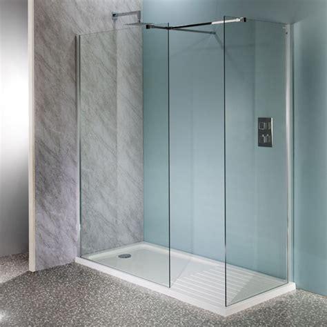 uk shower doors 5 of the best walk in shower enclosures you should buy in 2018