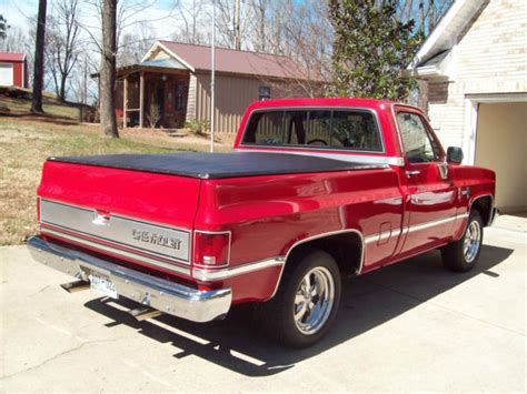 silverado short bed 1985 chevy silverado short bed html autos post