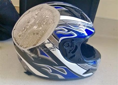 motorcycle helmet motorcycle helmets i just want 2 ride