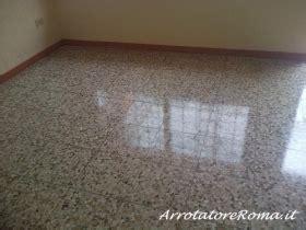 pavimento marmittoni pavimento di cemento pavimento di cemento with pavimento