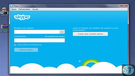 descargar gratis ummyvideodownloader en espaol como descargar skype en espa 209 ol y gratis youtube