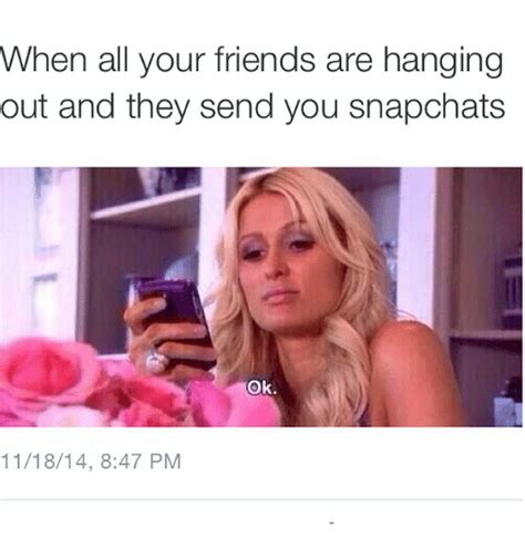 Funny Memes To Send To Friends - funny friends funny snapchat and xx memes of 2016 on sizzle