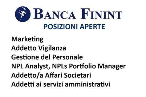 banco di sicilia lavora con noi news curiosit 224 e annunci per chi cerca lavoro workisjob