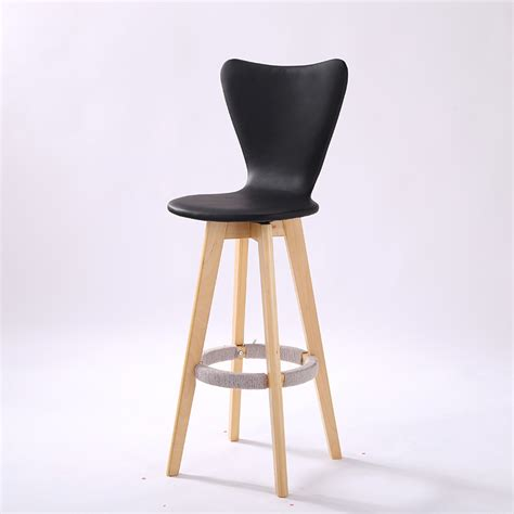 Cheap White Dining Chairs Popular White Leather Dining Room Chairs Buy Cheap White Leather Family Services Uk