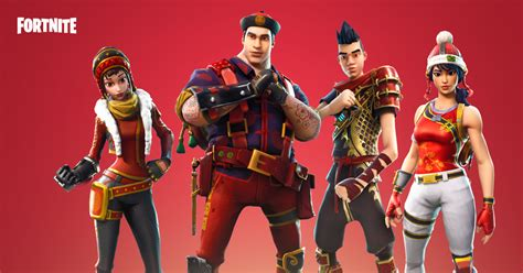 fortnite editions all editions of fortnite are 50 right now go nuts