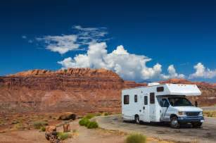 Design Your Own Home Utah rv safety and grand canyon travel tips