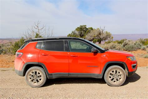 jeep compass trailhawk 2017 interior 100 jeep compass 2017 red 2017 jeep compass vs 2017