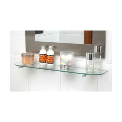 baldas y estantes balda repisa estante de cristal a medida opci 243 n vidrio