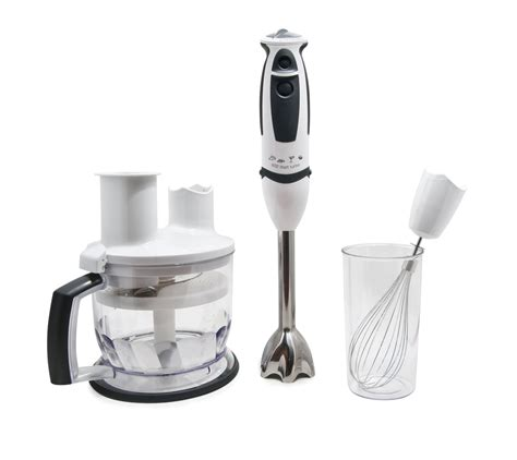 frullatore da cucina utensili da cucina il frullatore