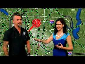 Discovery s fast n loud star helps alexa do traffic images frompo