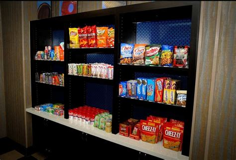 room snacks office and snack bar pictures search projects to try
