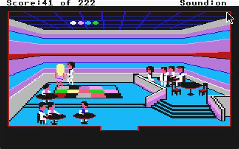 play it can buy me a boat leisure suit larry in the land of the lounge lizards my