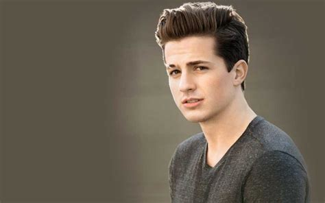 charlie puth voicenotes tour charlie puth the voicenotes tour awesome alpharetta