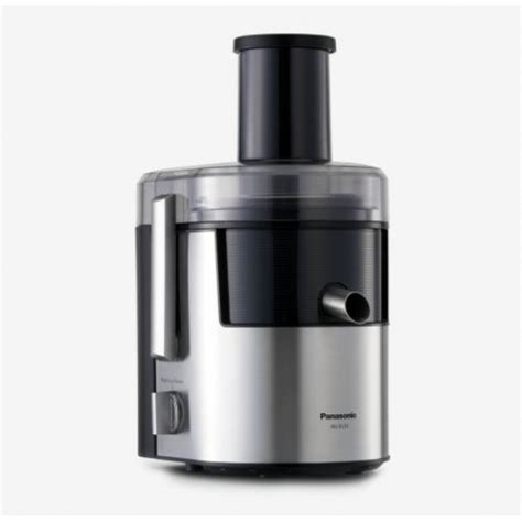 Panasonic Juicer panasonic juicer blender 3 in 1 mj dj31 price in pakistan panasonic in pakistan at symbios pk