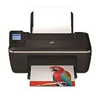 Printer Hp Wireless 2545 hp deskjet ink advantage 2545 all in one wireless printer at best prices shopclues