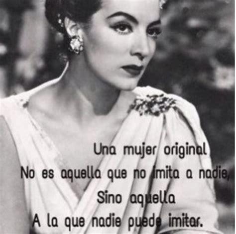 imagenes mujeres alfa frases de mujeres mexicanas para un feliz d 237 a de la mujer
