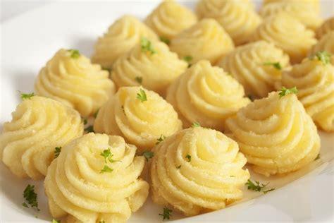 cucinare a capodanno ricette antipasti di capodanno non sprecare
