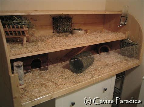 stall für kaninchen kuechenarbeitsplatte massivholz wandabschluss