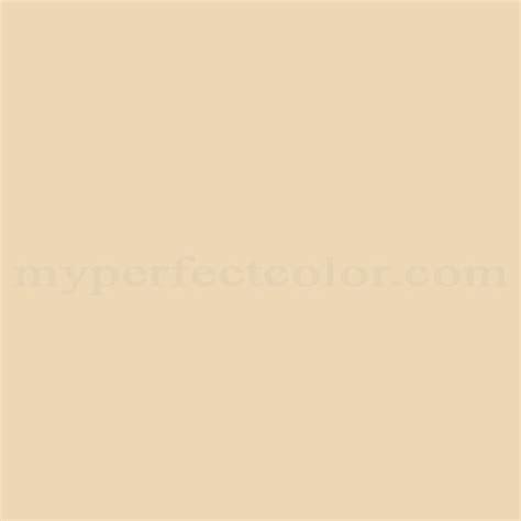 benjamin hc 30 philadelphia myperfectcolor